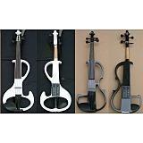 供应电子小提琴 外观优美 音色奇妙
