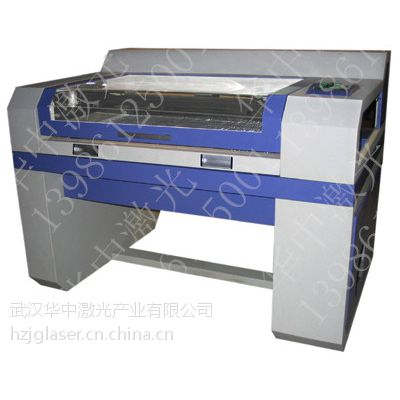 华中激光 工艺激光雕刻机
