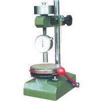 供应塑料球压痕硬度计,塑料球压痕硬度仪,塑料球压痕硬度试验机