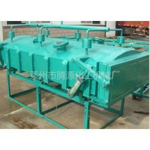 供应人造石专用真空箱|人造石设备|人造大理石设备|化工机械