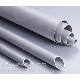 供应广东不锈钢管、301不锈钢管、优质不锈钢管规格齐全