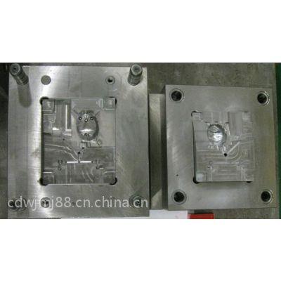 南海区模具 塑胶模具配件零售 特价供应 优质产品