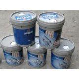 富达空气压缩机专业维修保养(13436368344)
