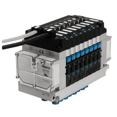 供应DNU-80-700-PPV-A 德国FESTO(费斯托)气缸,电磁阀现货特价,一级代理!