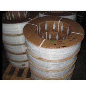 供应PVC软管,塑料软管,线管,水管,防撞管