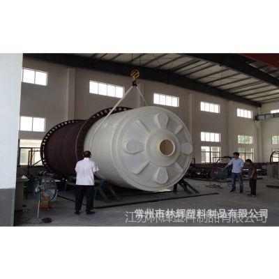 供应【厂家直供】常州30T塑料水箱/江西30TPE塑料水塔 质保五年