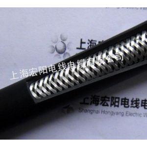 供应伺服电缆:伺服专用电缆|拖链电缆厂家