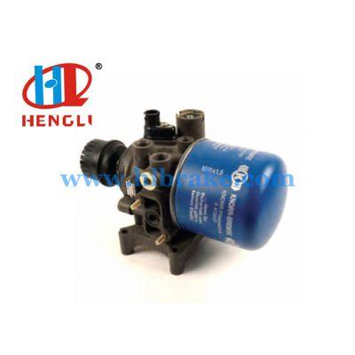 KNORR DAF Air dryer 空气干燥器 LA8130 1607424