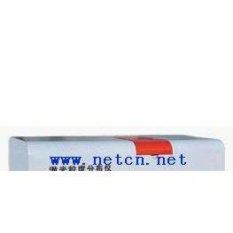 供应激光粒度仪/激光粒度分布仪