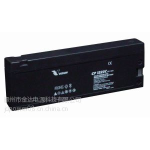供应上海现货供应中央多参数监护仪电池12V迈瑞监护仪电池