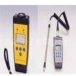 供应可燃气体检测报警仪 气体泄漏检测仪