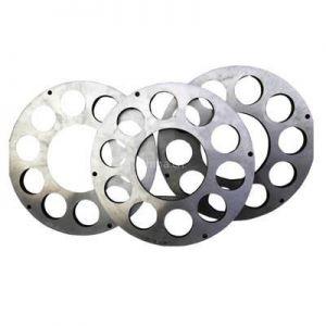 出场批发价出售优质钢衬板,钢衬板厂家直接面向用户销售,***实惠的钢衬板
