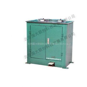 供应电动车电池生产设备 新疆电瓶组装设备 铅酸蓄电池组装设备