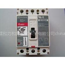 Eaton Cutler Hammer Circuit Breaker 30 AMP 480 VOLT 3-POLE FS340030A