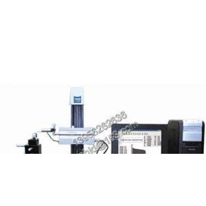 粗糙度仪 表面粗糙度仪 粗糙度测量仪-广精精密仪器