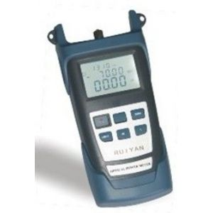 供应供应光功率计EOT 116P