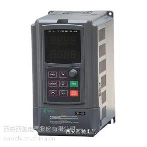 供应供应CFC6000系列三相通用型变频调速器/变频器