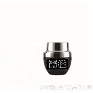 厂家供应配玻璃瓶化妆品UV盖子 粉泵盖 瓶盖