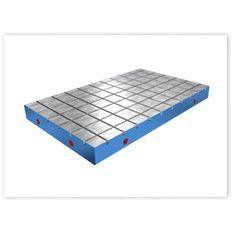 供应成都焊接平板