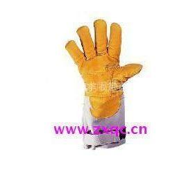 供应消防员手套 型号:SBRA/M333459 库号:M333459