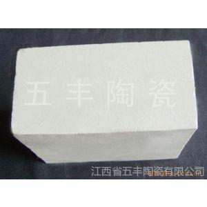 供应耐酸瓷砖,耐酸瓷板