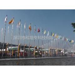 惠州不锈钢旗杆厂家,惠州旗杆高度,惠州旗杆价格
