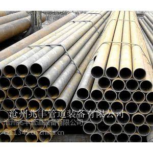 供应63小口径直缝焊管 76镀锌直缝焊管 供应上海 南京 成都