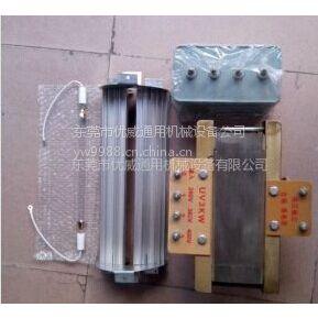 供应UV光源系统厂家0769-27281233