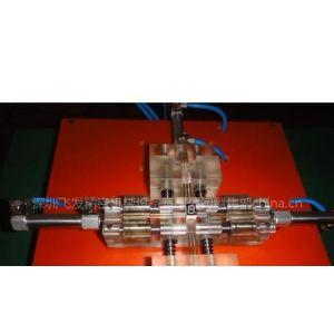 供应深圳液压工装夹具/产品测试治具设计生产加工