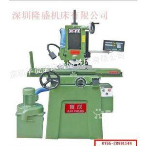 供应深圳精密618平面磨床、深圳618磨床厂家