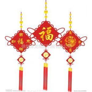供应中国结绳带编织机
