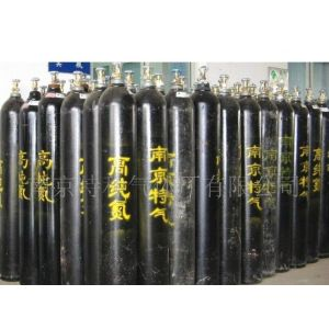 供应高纯氮气,高纯氮,纯氮,氮气,液氮,气体