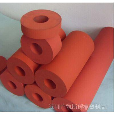 热转印机专用胶筒、热印胶筒/高温材料