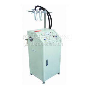供应供应 低温等离子处理机 优惠了 线缆密封条专用