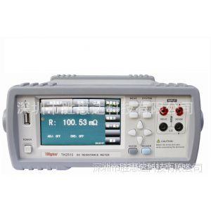 供应同惠直流电阻测试仪TH2516