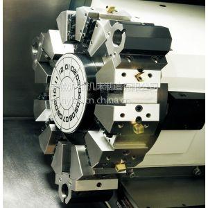 供应十堰高速车床双导轨设计,十堰数控车床配液压卡盘