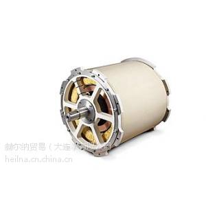 供应优势销售ewhof电机-赫尔纳(大连)公司