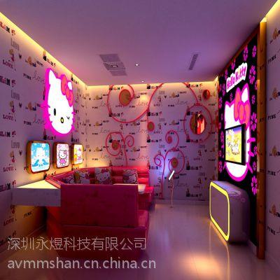 厂家酒店工程主题壁画定制整幅不拼接个性化