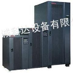 供应全国供应山特ARRAYMP系列UPS(5KVA~30KVA)