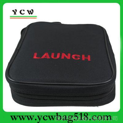 深圳工具包厂家 OEM订做工具包 牛津布工具袋 可加印LOGO