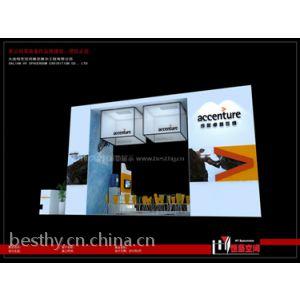 大连桁架租赁|大连桁架搭建|大连桁架展台设计|恒艺空间