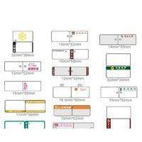 供应大连标签纸(珠宝,服装,仪表,器材)