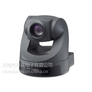 供应原装索尼机芯视频会议摄像机  通讯型会议摄像机
