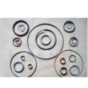 供应全自动油压打圈机,估质打圈机,自动绕圈机