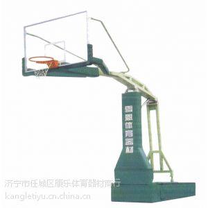 供应济宁各式篮球架、兖州篮球架、梁山篮球架、曲阜篮球架、邹城篮球架