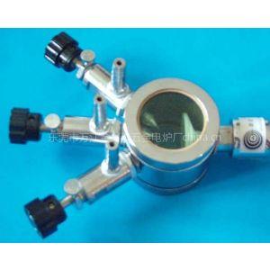 供应渗碳炉滴注器 光亮炉滴注器 甲醇滴注器 不锈钢滴注器 电炉配件