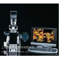 徕卡DM3000系统显微镜上海总代理