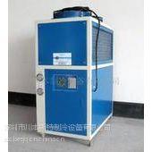 供应冷却油制冷机