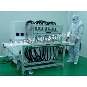 供应等离子处理机 等离子表面处理 等离子处理设备