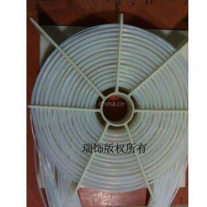 供应HRSF-镀锌冷却器,镀锡冷却器,电镀冷却器,电子元件酸洗冷却器,镀锌冷却设备